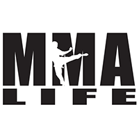 fightclubConnection Logo MMA Life