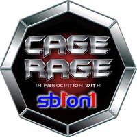 Cageragelogo