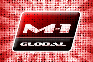 M1 Global Banner